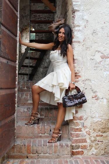 amelia breading shoe geeks glitter platform heels