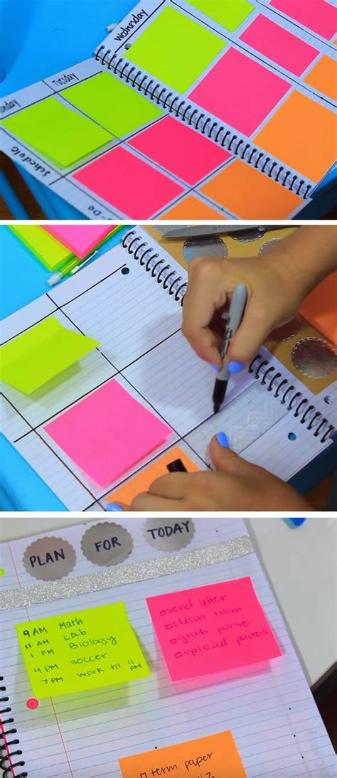 7 Supplies That Make Studying Easier by Best 25 School Supplies Ideas On School