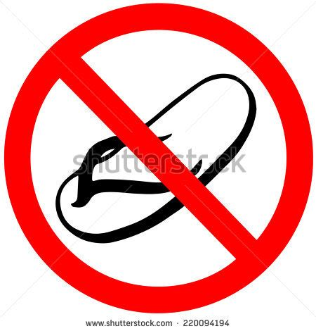 slipper sign slipper sign 28 images moccasin slippers stock photos