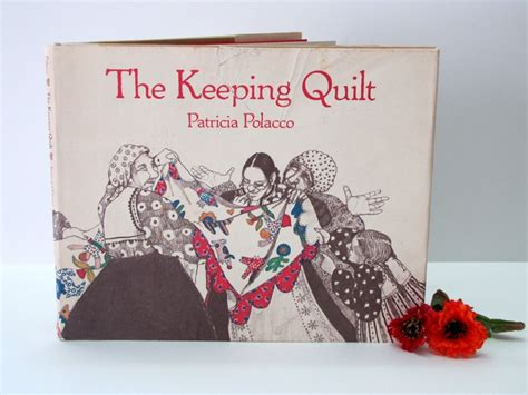 The Keeping Quilt Activities by 29 Best Images About Great Reads On Preschool