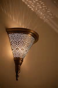 Moroccan Sconce Lighting Moroccan Sconce Indoor Wall Sconce Wall Sconce Traditional