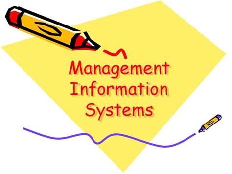 management information systems managing the digital firm books management information systems for the information age 9th