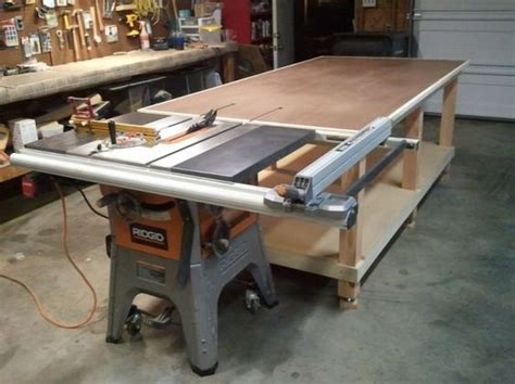 multi tool work table work benches table plans and workbenches on