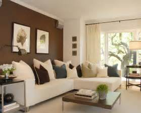 Living Room Accent Wall Color Ideas Popular Paint Colors Accent Walls Design Ideas For House