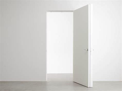 porta scorrevole in cartongesso realizzare porte in cartongesso i cartongessi consigli