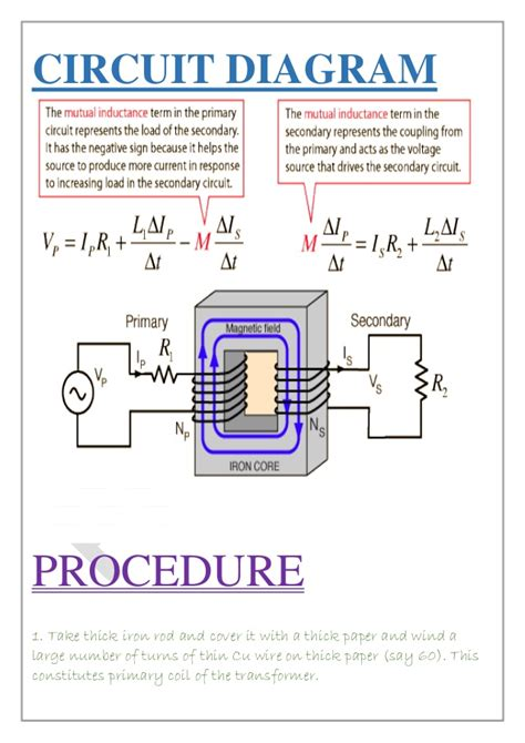 physics project on light dependent resistor for class 12 light dependent resistor project class 12 28 images ldr 12mm metal casing light dependent