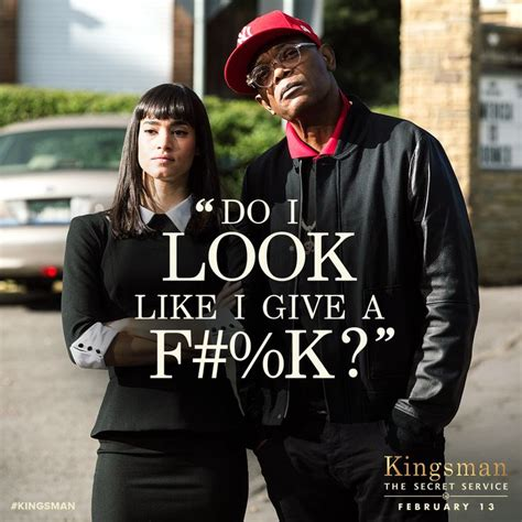 quotes film kingsman 171 best kingsman the secret service images on pinterest
