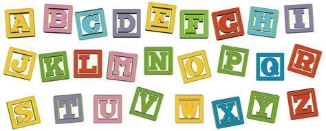 imagenes en ingles del alfabeto abecedario en ingles alfabeto alphabet