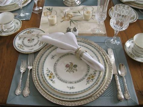 elegant tablescapes traditional dining room atlanta elegant tablescapes