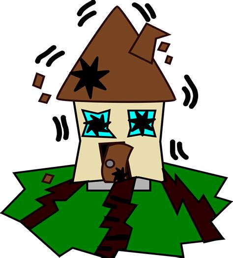 earthquake clipart best earthquake clipart 17714 clipartion com