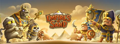 the egypt game movie empires of sand the soundtrack codigames