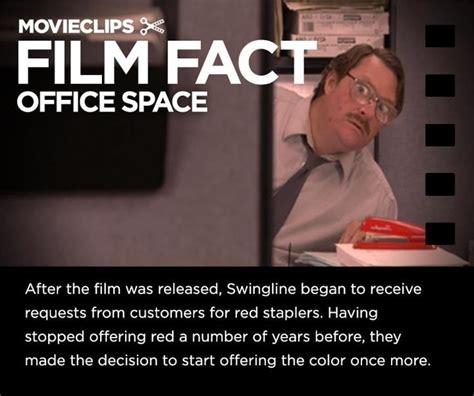 Stapler Meme - the 25 best office space movie ideas on pinterest