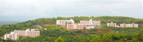 Tapmi Manipal Mba Fees by Tapmi Manipal Extends Application Deadline Till February 15