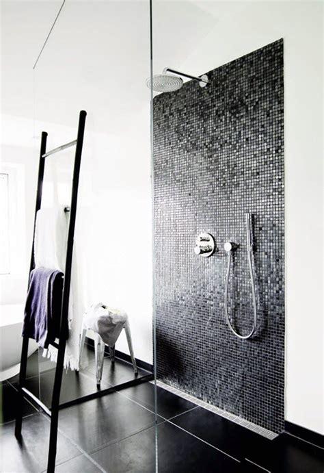 Hotel Bathroom Ideas by Moza 239 Ek Badkamer Thestylebox
