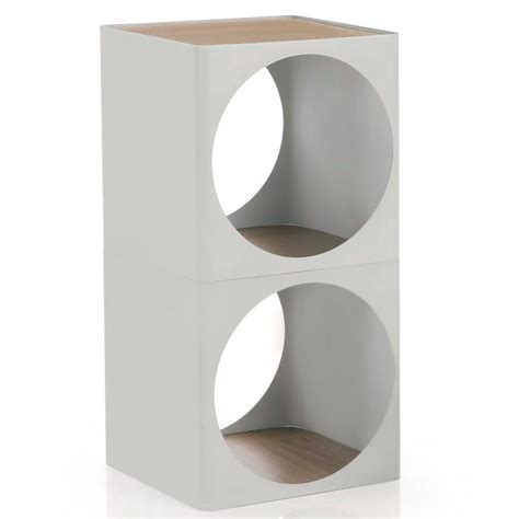 thin bedside table thin bedside table excellent wooden small bedside