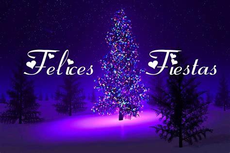 Imagenes Virtuales De Navidad Para Facebook | postales virtuales de navidad tarjetas de navidad