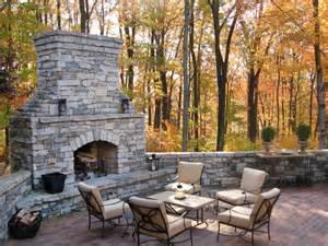outdoor decor bricks modern home exteriors