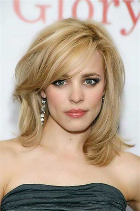 25 best hairstyles for short medium short