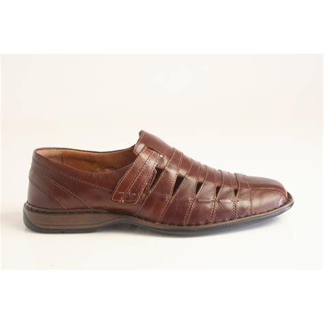josef seibel design quot steven quot slip on shoe with discreet