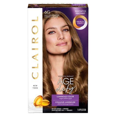 clairol nice n easy hair color 110 natural light auburn search clairol nice n easy permanent hair color natural