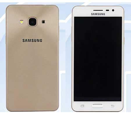 Harga Samsung J7 Pro Saudi Arabia samsung galaxy j3 2017 price in saudi arabia makkah