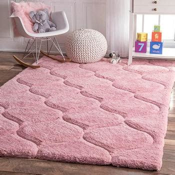 light pink trellis rug rugs products bookmarks design inspiration and ideas