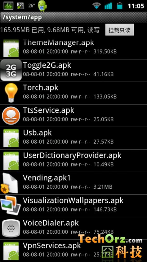 android vending 4 4 21 apk 來自 android 4 0 ics 的 android market 3 2 0 apk 下載 techorz 囧科技