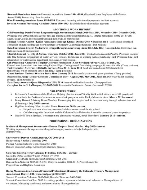 Treasury Officer Sle Resume by Treasury Management Resume 28 Images Philip Green Cv Treasury Manager Resume Treasury