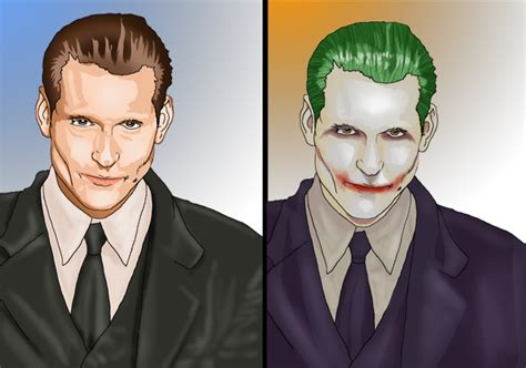 crispin glover as joker my choice for the next joker crispin glover by
