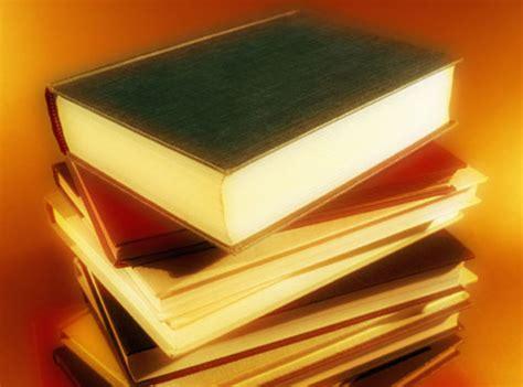 big books big books primary students
