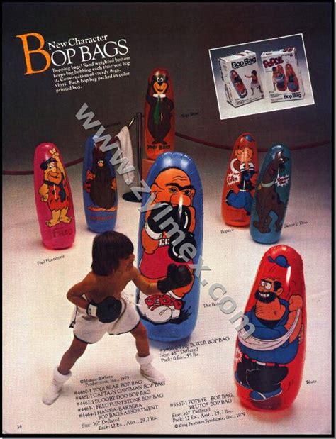 1979 zee toys zylmex catalog page 34