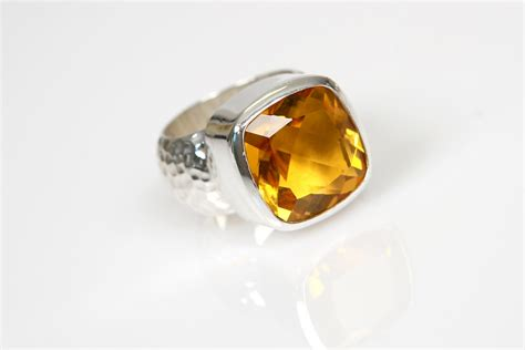 november birthstone topaz or citrine adornments of the soul november birthstone topaz or