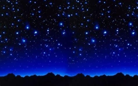 starry sky background starry sky backgrounds wallpaper cave