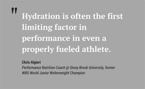 hydration for athletes the ultimate guide to hydration for athletes
