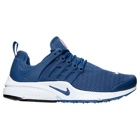 finish line womens running shoes s nike air presto running shoes finish line