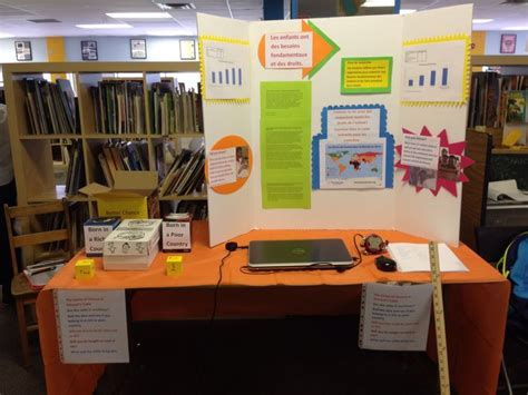 Themes For Computer Exhibition | 17 best images about pyp exhibition ideas on pinterest