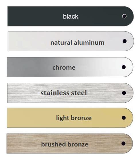 Stainless Steel Kitchen Backsplash Panels Aluminum Frame Vivaro 171 Aluminum Glass Cabinet Doors