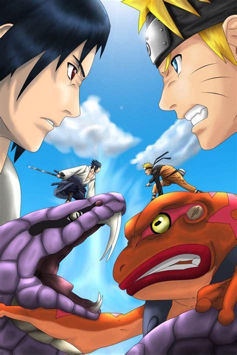 film naruto uzumaki vs sasuke uchiha naruto uzumaki vs sasuke uchiha by aceofspadedherts on