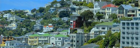houses to buy in wellington house rents wellington nz how much should you pay