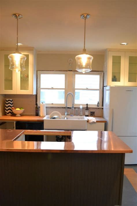kitchen island pendant lighting ideas candle like