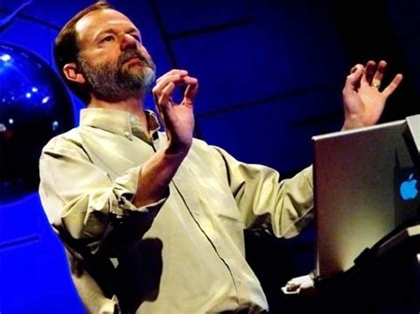 Ted Talk Origami - robert lang the math and magic of origami talk