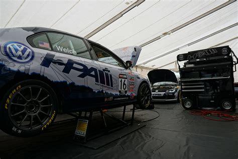 volkswagen jetta race car 2012 volkswagen jetta gli touring cars race car for sale