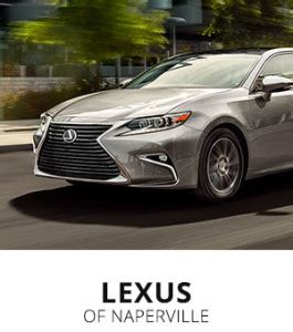 lexus of naperville used cars dan wolf automotive naperville il new used cars