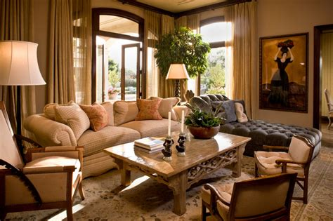 design a family room classic traditional residence traditional family room