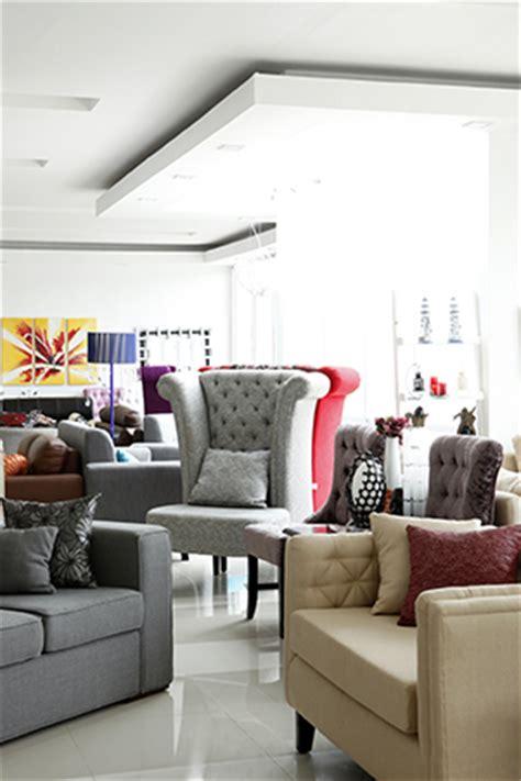 Mba Furniture Shop Silang Cavite Philippines by 5 Reasons Why You Should Visit Tagaytay Rl