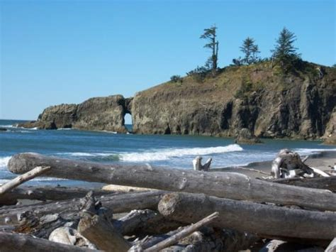 United Airlines Fees by La Push Photos Featured Images Of La Push Wa Tripadvisor