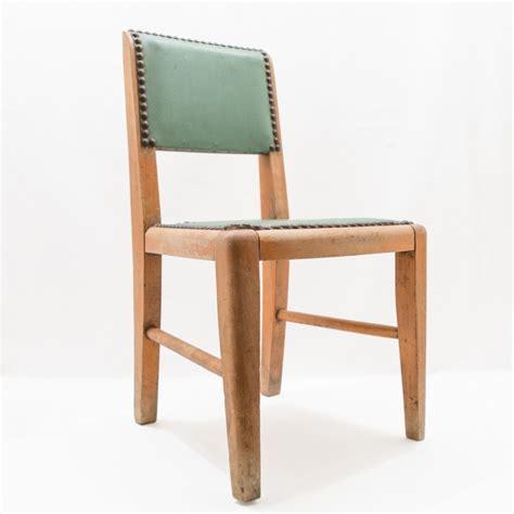 chaise enfant design chaise enfant