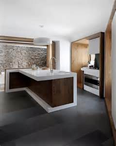 wohnzimmer offene küche wohnzimmer und kamin kleine offene k 252 che mit wohnzimmer