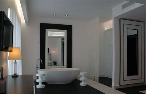 Welcome To Mirror Hanging And Installations Toronto Area Bathroom Mirrors Toronto