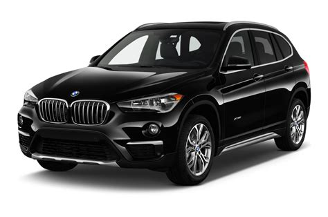 bmw jeep 2016 2016 bmw x1 reviews and rating motor trend